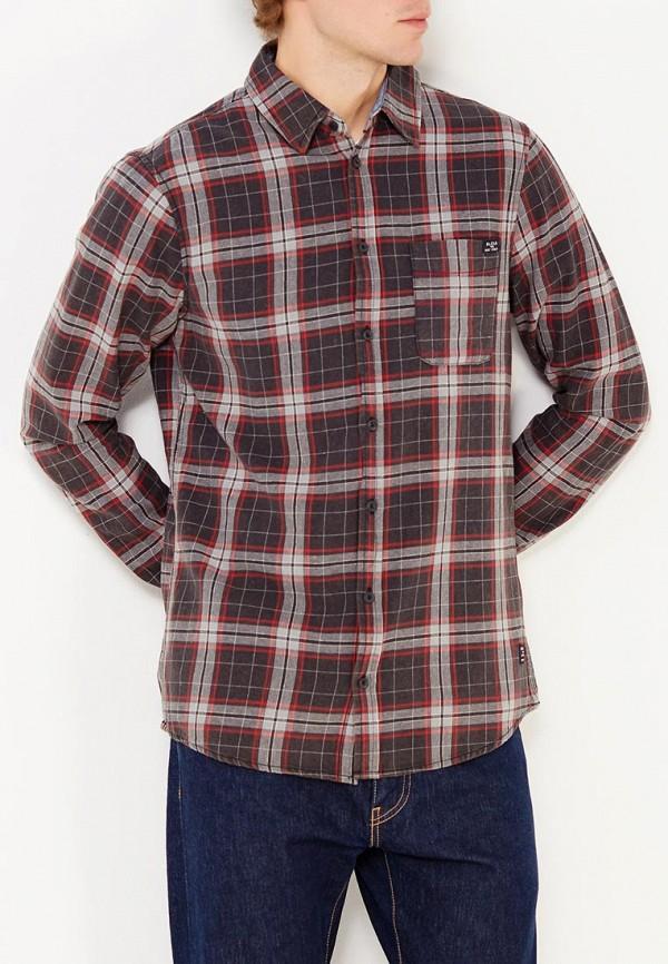 Рубашка Blend Blend BL203EMVDF12 blend blend 703075 74612