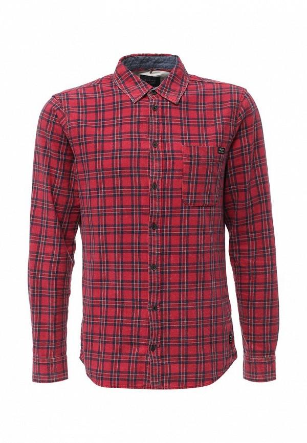Рубашка Blend Blend BL203EMVDF13 nike nike ni464aghca01