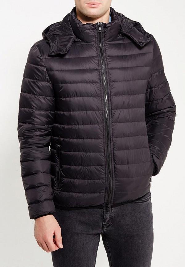 Куртка утепленная Blend Blend BL203EMVDG48 blend 20702640