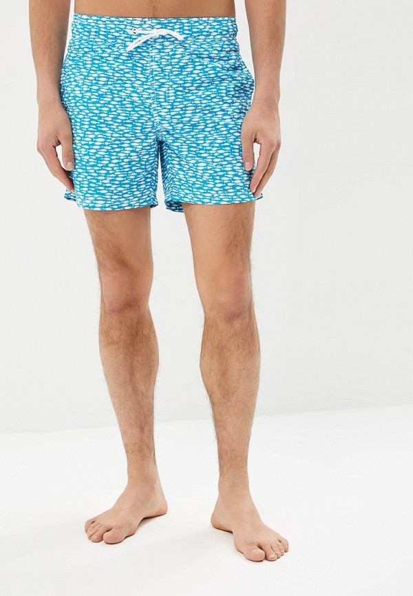 Шорты для плавания Blend Blend BL203EMZQI10 шорты blend blend bl203emppw21