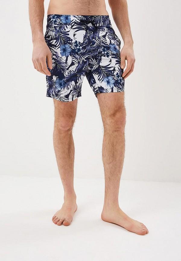 Шорты для плавания Blend Blend BL203EMZQI13 шорты blend blend bl203emppw21
