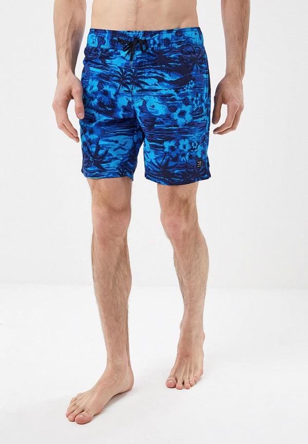 Шорты для плавания Blend Blend BL203EMZQI14 шорты blend blend bl203emppw21