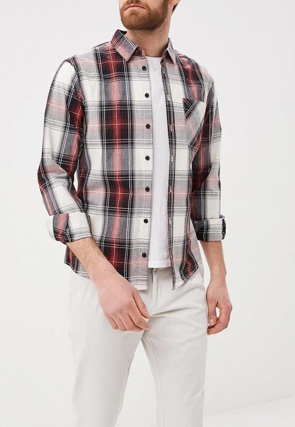 Купить Рубашка Blend, BL203EMZQI73, разноцветный, Весна-лето 2018
