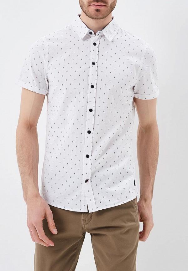Купить Рубашка Blend, BL203EMZQP56, белый, Весна-лето 2018
