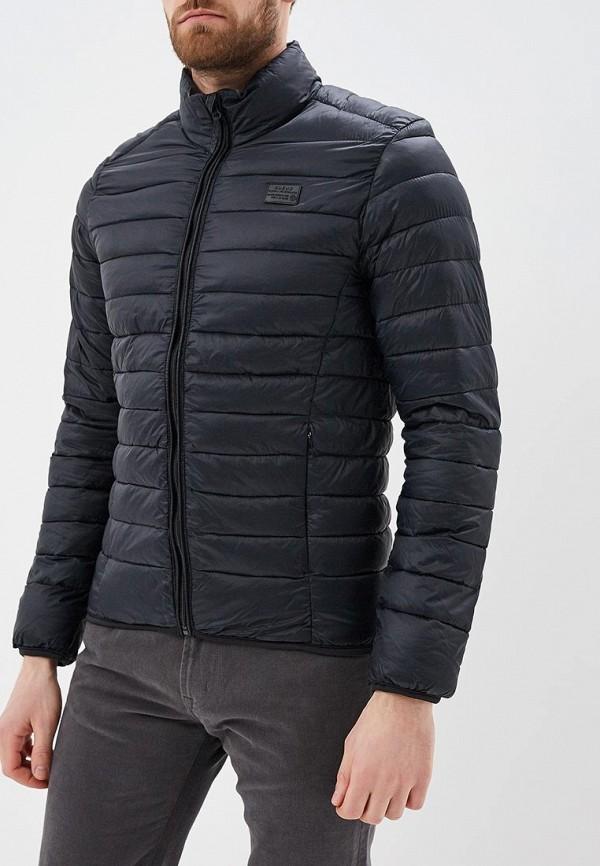 Куртка утепленная Blend Blend BL203EMZQP89 куртка утепленная blend blend bl203emvdf02