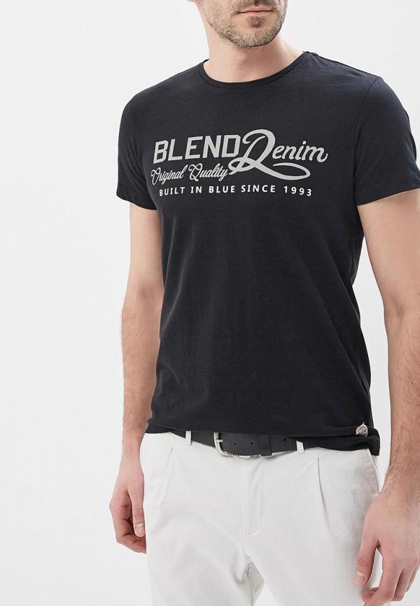 Футболка Blend Blend BL203EMZQQ01