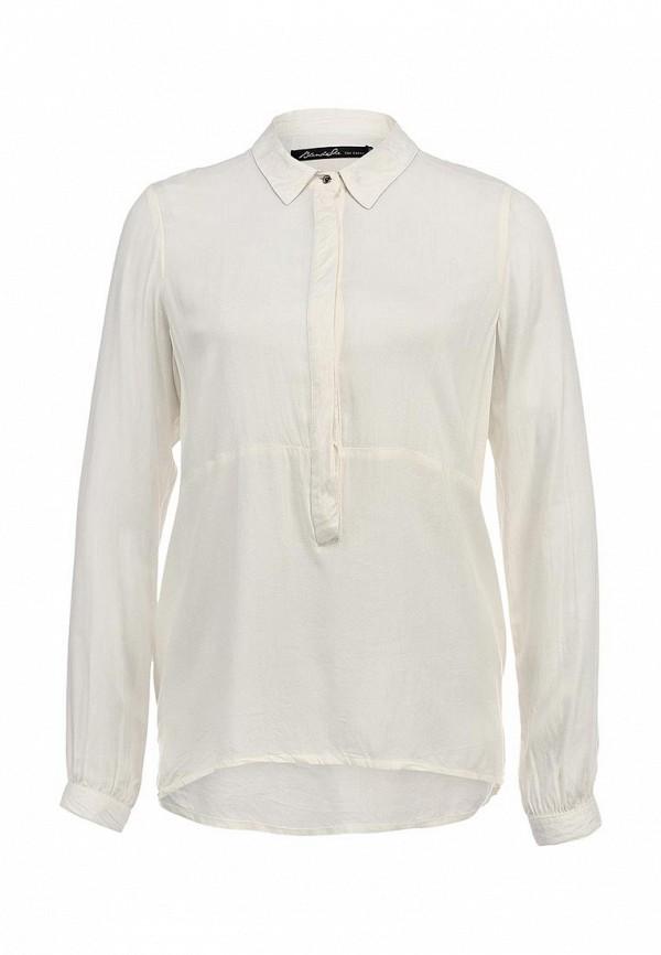 Блуза Blend (Бленд) 200408: изображение 1