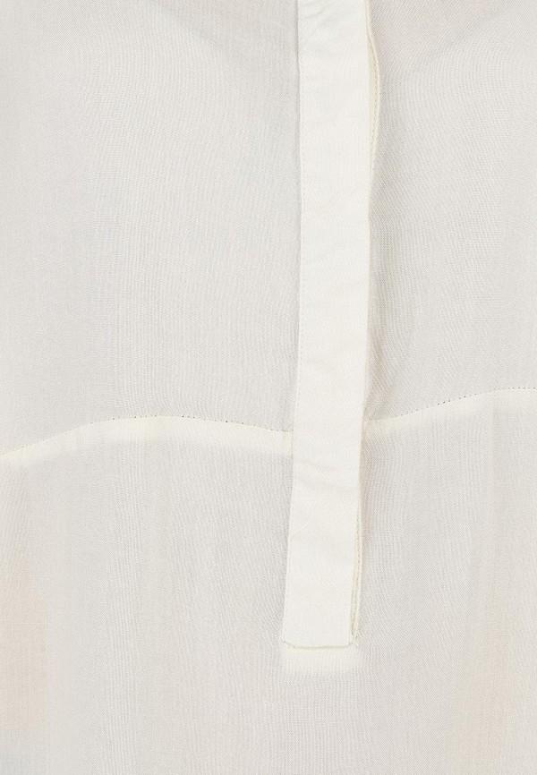 Блуза Blend (Бленд) 200408: изображение 4