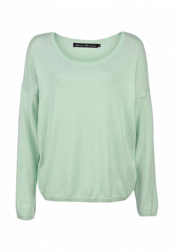 Пуловер Blend (Бленд) 200365: изображение 1
