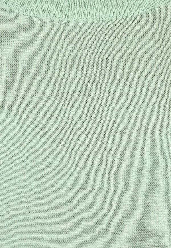 Пуловер Blend (Бленд) 200365: изображение 4