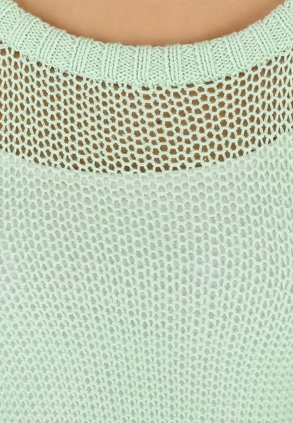 Свитер Blend (Бленд) 200358: изображение 4