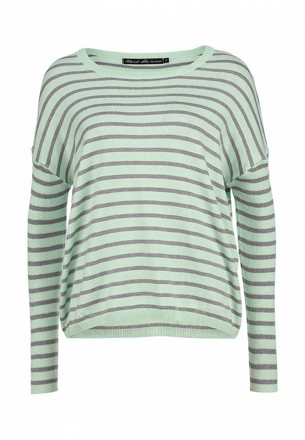 Пуловер Blend (Бленд) 200364: изображение 1