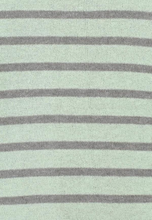 Пуловер Blend (Бленд) 200364: изображение 4