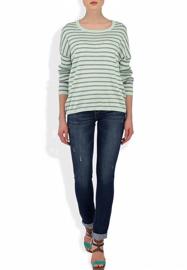 Пуловер Blend (Бленд) 200364: изображение 6