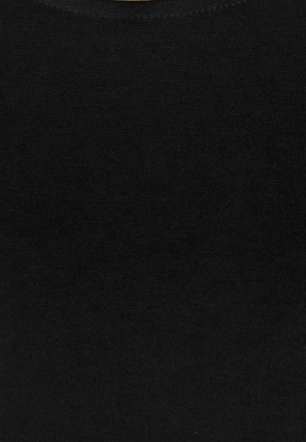 Повседневное платье Blend (Бленд) 200372: изображение 4