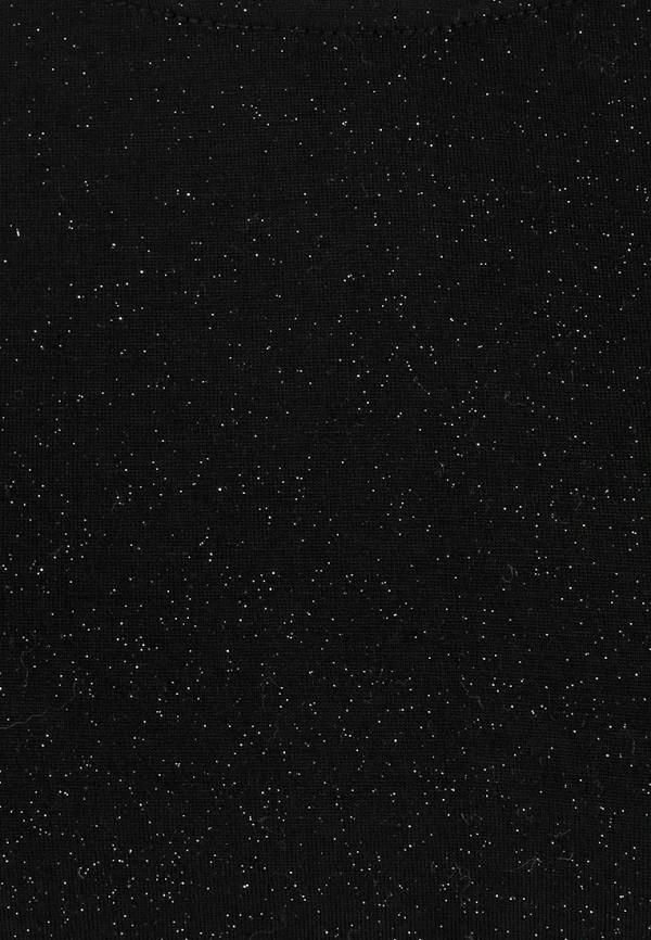 Туника Blend (Бленд) 200370: изображение 3