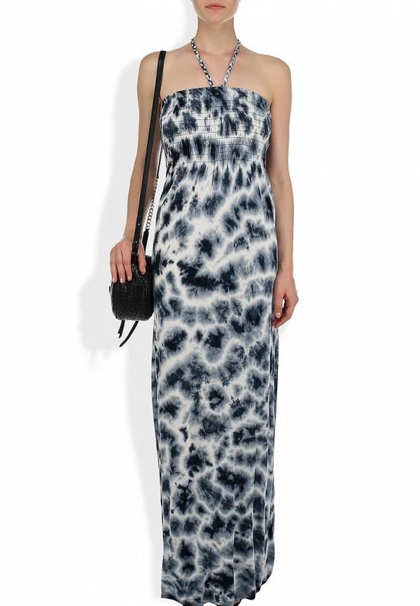 Платье-макси Blend (Бленд) 200668: изображение 6