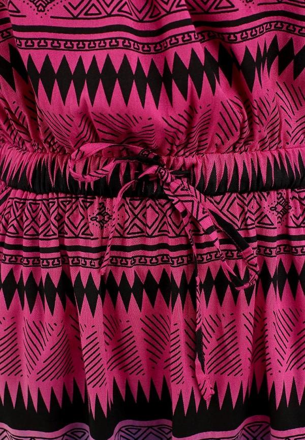 Платье-макси Blend (Бленд) 200766: изображение 4