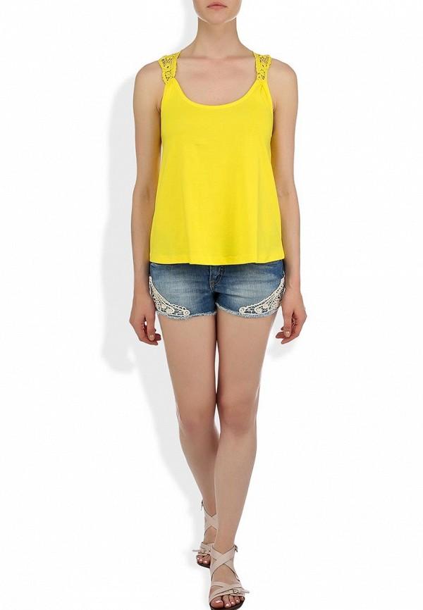 Женские шорты Blend (Бленд) 200742: изображение 6