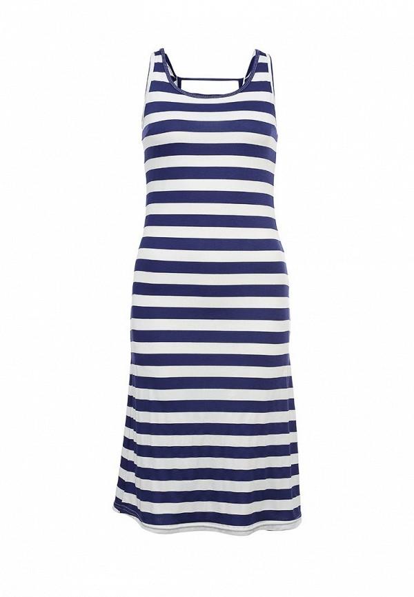 Повседневное платье Blend (Бленд) 200718: изображение 1