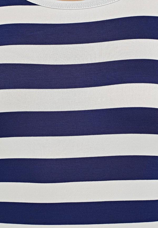 Повседневное платье Blend (Бленд) 200718: изображение 4