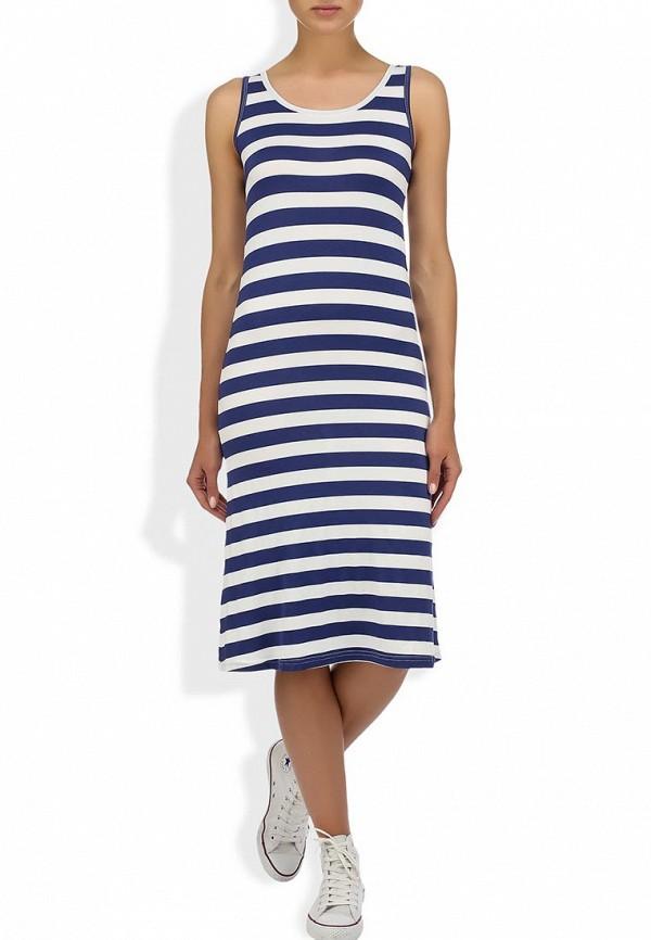 Повседневное платье Blend (Бленд) 200718: изображение 6