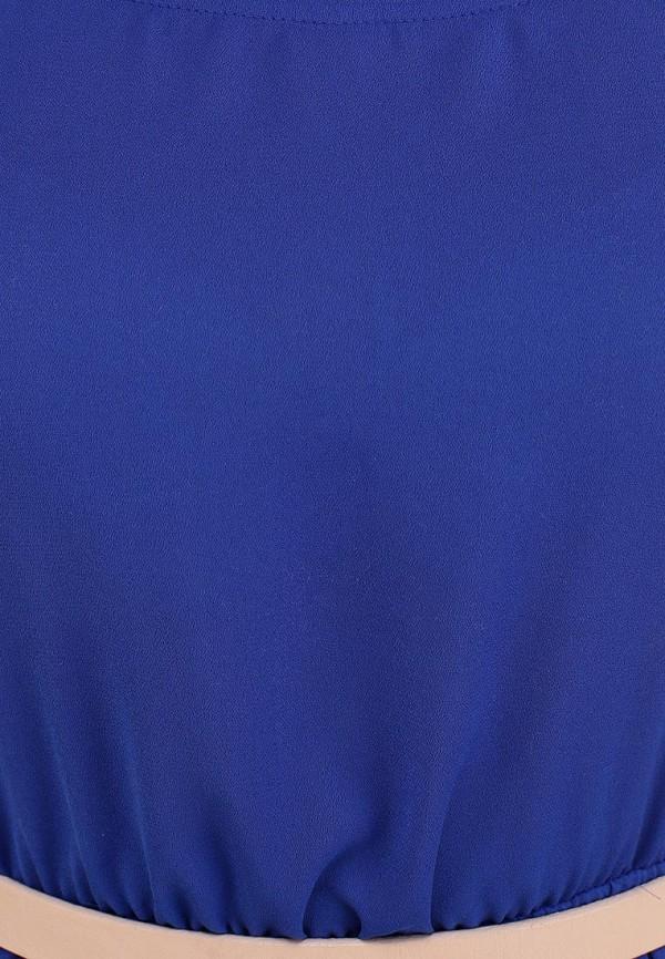 Платье-мини Blend (Бленд) 200511: изображение 4