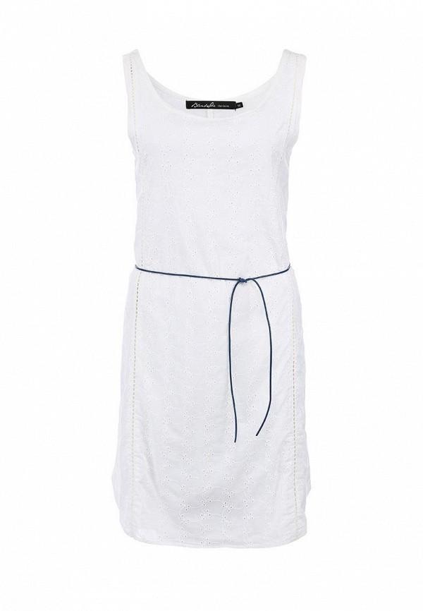 Платье-мини Blend (Бленд) 200520: изображение 1