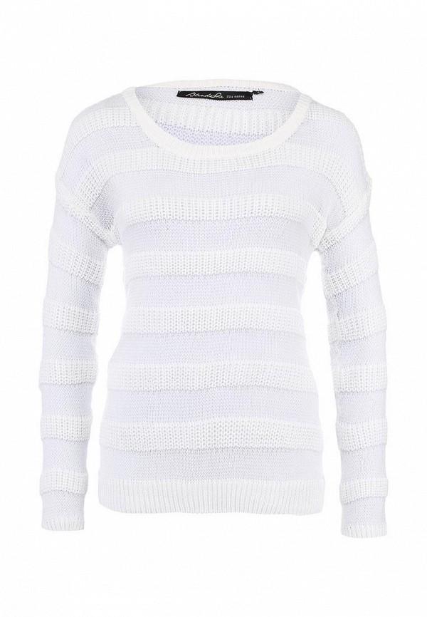 Пуловер Blend (Бленд) 200445: изображение 1