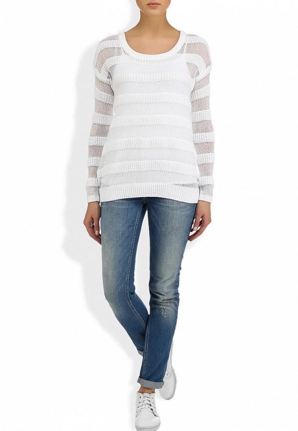 Пуловер Blend (Бленд) 200445: изображение 6