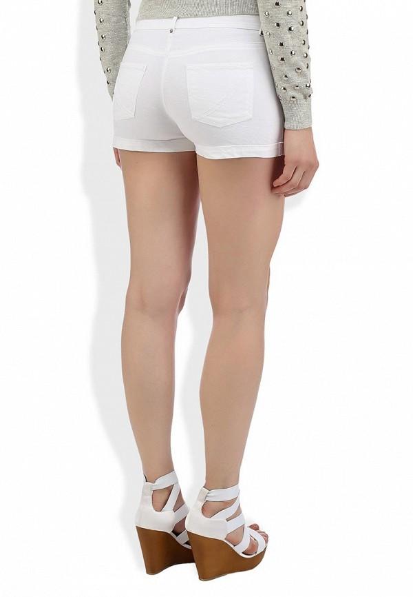 Женские джинсовые шорты Blend (Бленд) 200532: изображение 8
