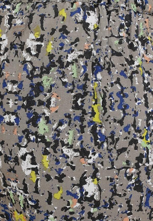 Женские повседневные шорты Blend (Бленд) 200689: изображение 4