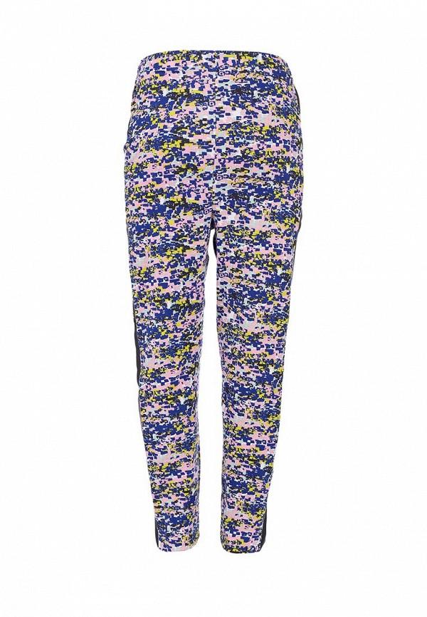 Женские зауженные брюки Blend (Бленд) 200534: изображение 3