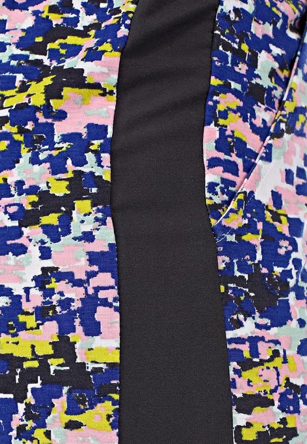 Женские зауженные брюки Blend (Бленд) 200534: изображение 5