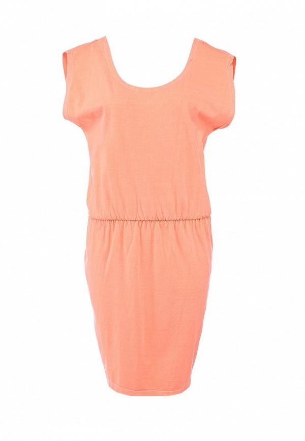 Платье-мини Blend (Бленд) 200517: изображение 1