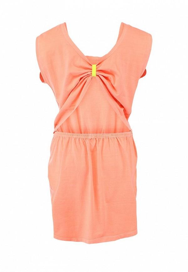 Платье-мини Blend (Бленд) 200517: изображение 3