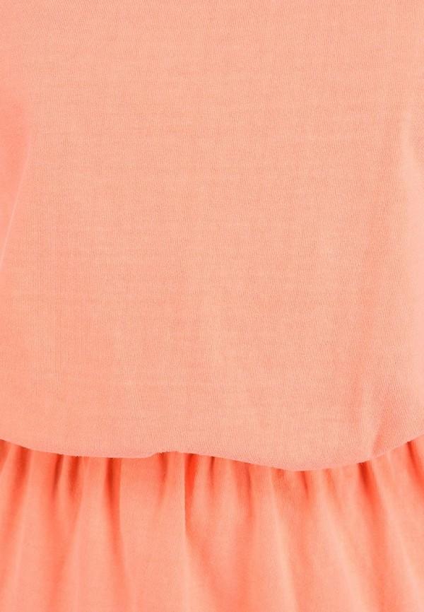Платье-мини Blend (Бленд) 200517: изображение 5