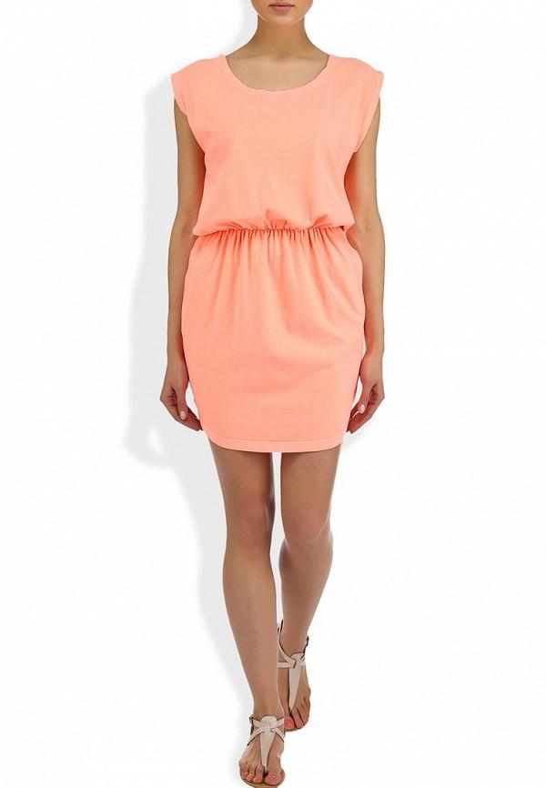 Платье-мини Blend (Бленд) 200517: изображение 7