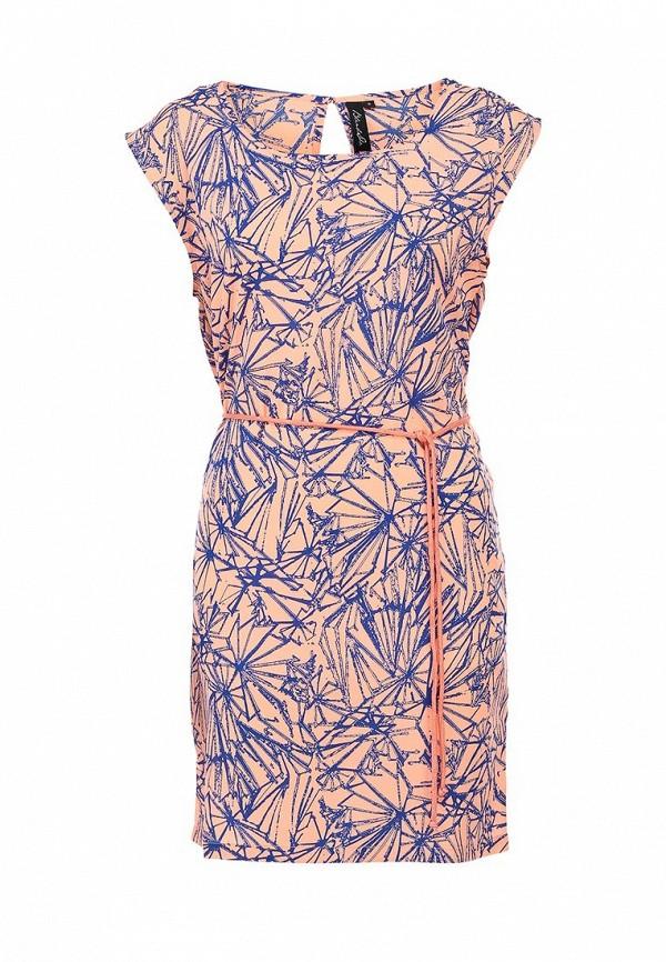 Платье-мини Blend (Бленд) 200602: изображение 1