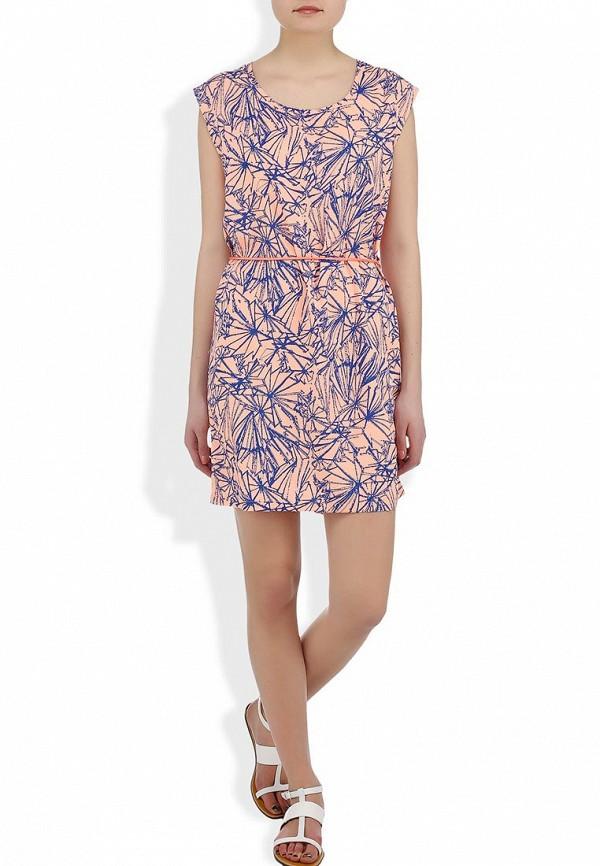 Платье-мини Blend (Бленд) 200602: изображение 6