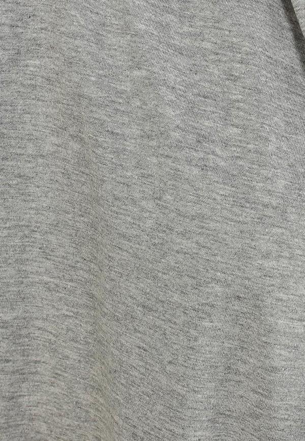 Кардиган Blend (Бленд) 200443: изображение 4