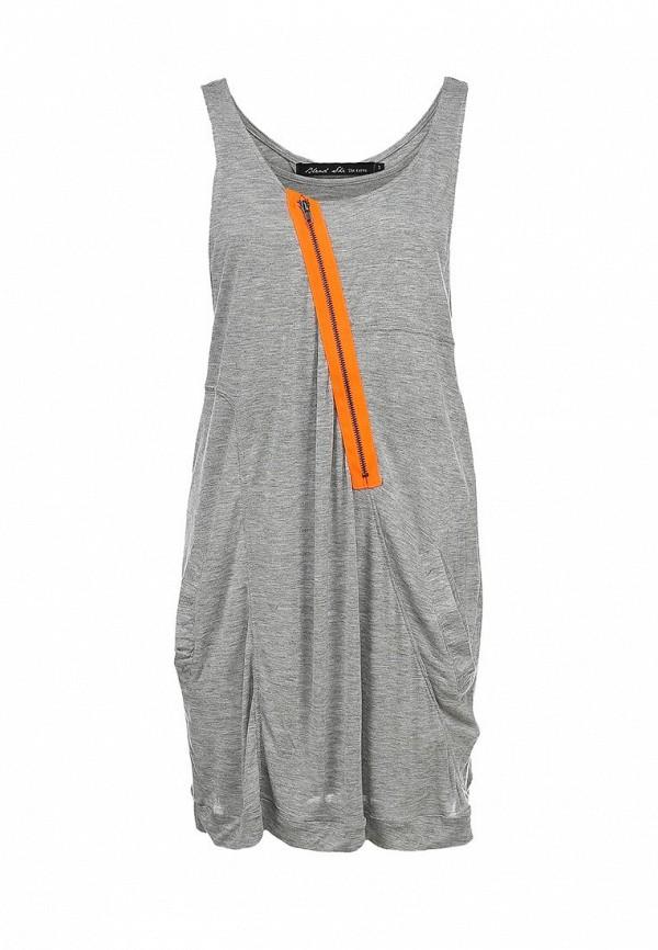 Повседневное платье Blend (Бленд) 200470: изображение 1