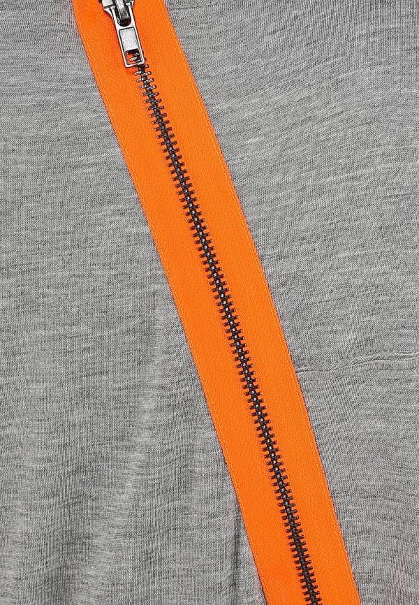 Повседневное платье Blend (Бленд) 200470: изображение 4