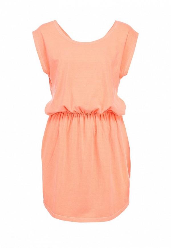 Платье-мини Blend (Бленд) 200517: изображение 9
