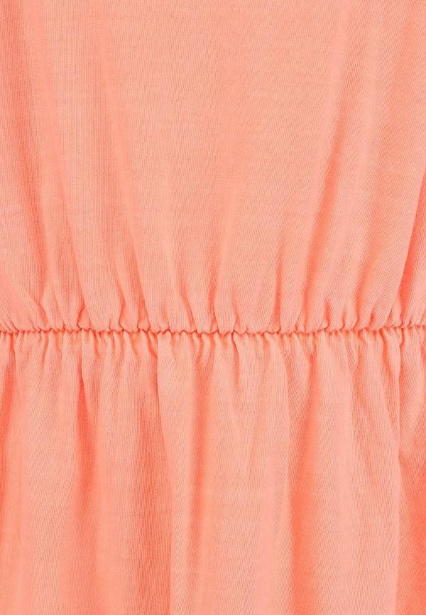 Платье-мини Blend (Бленд) 200517: изображение 13