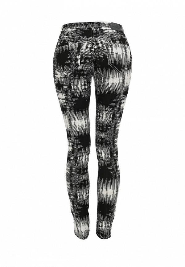 Зауженные джинсы Blend (Бленд) 200588: изображение 3