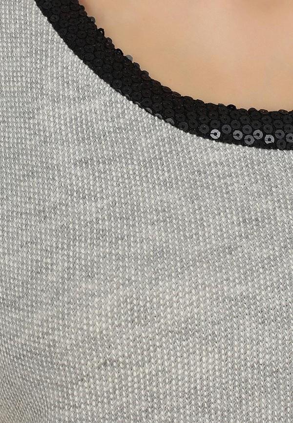 Платье-мини Blend (Бленд) 200730: изображение 4