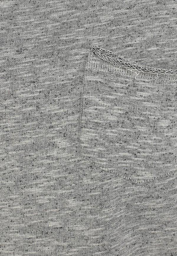 Платье-мини Blend (Бленд) 200756: изображение 4