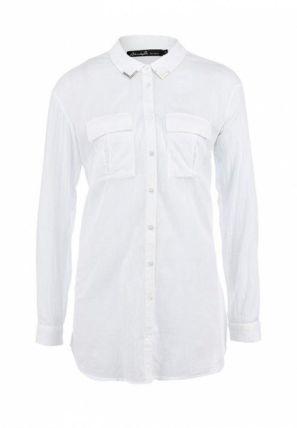 Рубашка Blend (Бленд) 200634: изображение 1