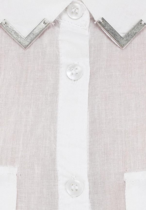 Рубашка Blend (Бленд) 200634: изображение 4